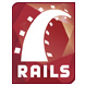 Ruby on Rails (RoR)